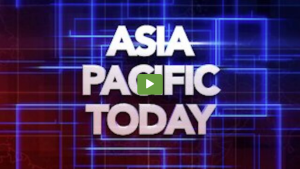 Asia Pacific Today – Prof. Dolores Cahill on mRNA Vaccines are they a Trojan Hores?